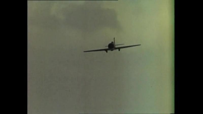 «Дважды рождённый» (1983) - военная драма, реж. Аркадий Сиренко