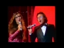 Al Bano Romina Power / Аль Бано и Ромина Пауэр - Ti Amo