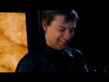«Человек-паук» на СТС