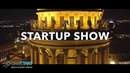 ONE START BY STARTUP SHOW