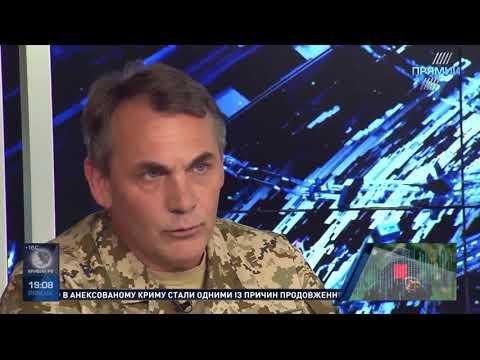 Колишній бойовик ДНР Володимир Бакланов підтвердив присутність російських військ на Донбасі