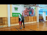 Областной турнир по боксу, посвященный памяти участников локальных войн и конфликтов. Богданович 2017