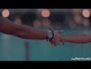 BUSHIDO ft. SIDO METRICKZ - LEBEN [prod. TunnA Beatz]