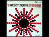 The Persuasive Trombone Of Urbie Green - 03 - Dream.mpg