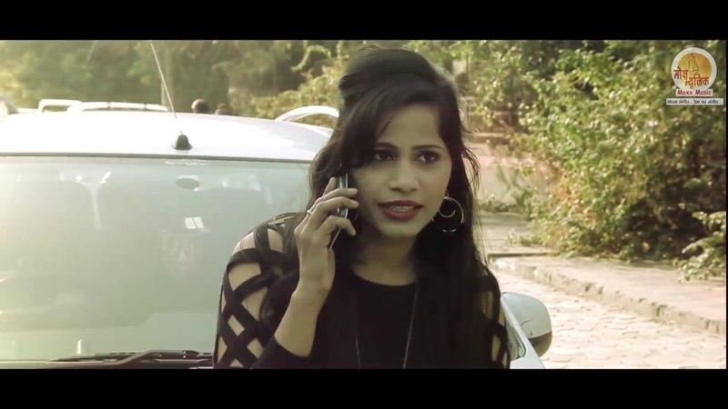 Yaara Ve (Uncensored) - A Musical Love Story Between Girls | Same Gender Love
