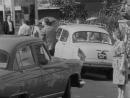 Берегись автомобиля 1966 Любимые фразы