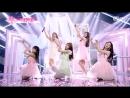 PRODUCE48 [48스페셜] 콘셉트 평가 엔딩 요정ㅣ♬너에게 닿기를 180810 EP.9