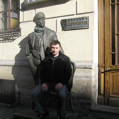 Zhuravlyov Artyom Vyacheslavovich