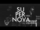 Supernova 1006 (@live клуб Сердце Спб12.01.18)