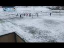 ОБЗОР | МАДИ 6 - 4 Импульс U17