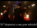 IN-GRID - In Tango con subtítulos en español Espagnole