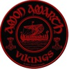Amon Amarth Community