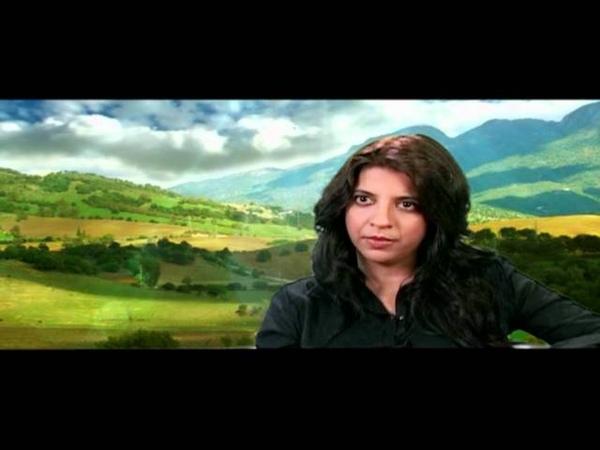 Zindagi Na Milegi Dobara Making Of the Movie Part 2