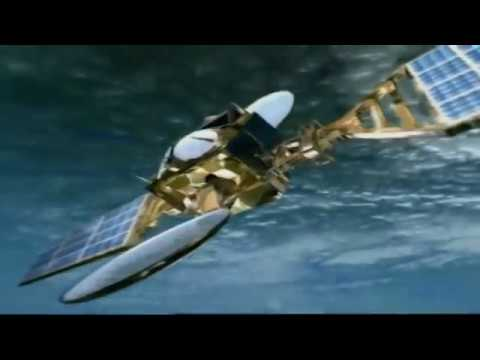 Трейлер игры BlackSite: Area 51