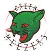 Green Meezers