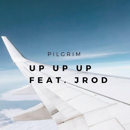 Pilgrim альбом Up up up