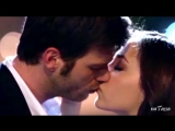 Kuzey Cemre ❤️ Kissing you