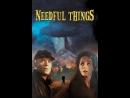 Нужные Вещи 1993. ( Needful Things )