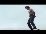 Канатоходец (2008) (Man on Wire)