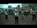 Dancehall group by Kolodnaya Valery