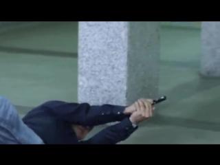 Вам звонят от Бога-Видеоряд из сериала
