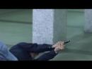 Вам звонят от Бога-Видеоряд из сериала Отдел СССР, песня Виктора Третьякова