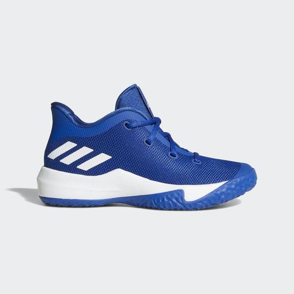 Баскетбольные кроссовки Rise Up 2