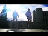 Shuffle Dance\LADY GAGA - Bad Romance (Vixen Remix)
