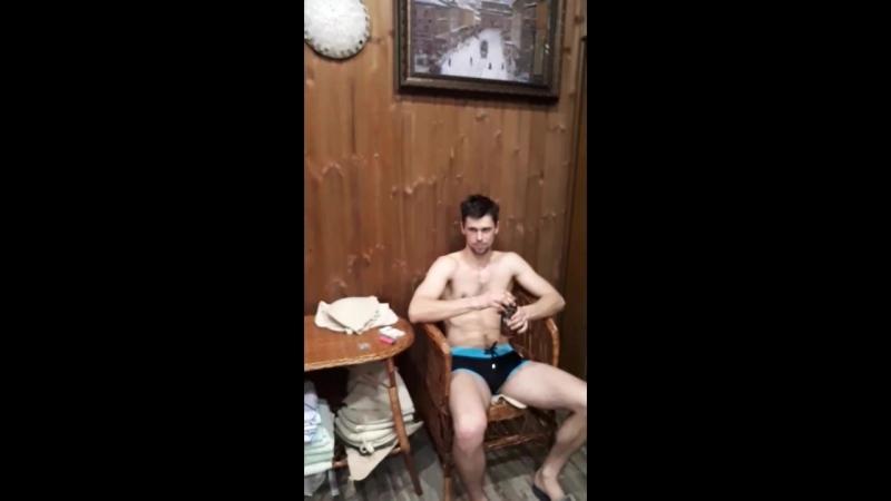 Лучше бани может быть только баня  » онлайн видео ролик на XXL Порно онлайн