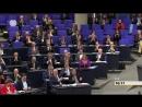 Dr- Marc Jongen -AfD- im Bundestag ► -IHRE NAIVITÄT -DUMMHEIT- IST GEFÄHRLICH-