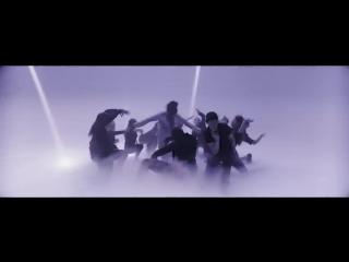 Dj Layla ft. Malina Tanase - Don't Go (Martik C Remix)