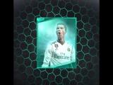 Новый сезон FIFA Mobile уже доступен