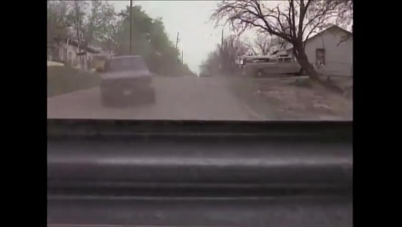 642. Крутой Уокер: Правосудие по-техасски последующая (2 сезон) 22 серия из 200 (25 сентября 1993 - 19 мая 2001)