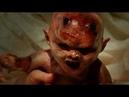 ДЕТСКАЯ КОМНАТА 2006 ужасы, триллер, пятница, кинопоиск, фильмы ,выбор,кино, приколы, ржака, топ