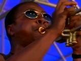 Roy Hargrove - Full Concert - 082195 - Newport Jazz Festival (OFFICIAL)