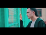 Ortiqboy Roziboyev - Bevafo yor / Ортикбой Рузибоев - Бевафо ёр
