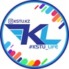 KSTU LIFE | КарГТУ