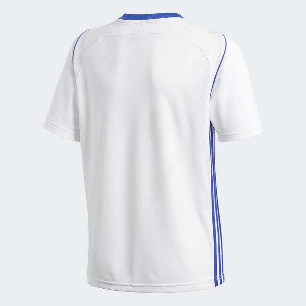 Футболка Tiro 17