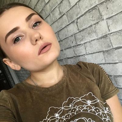 Юлия Ракитянская