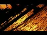 Heath Hunter - Revolution In Paradise (1996) HD 720p