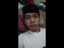 Heru Setiawan - Live