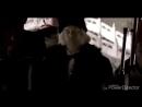 Қытайлықтардың_қазақтар_туралы_құйтырқы_саясаты_әшкере_болды_видео