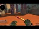 Stream 🦍 Jason Statham Counter Strike Global Offensive