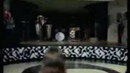 T.REX Marc Bolan 1971.