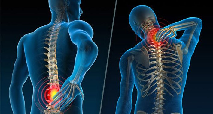 Препарат Дона - эффективное лечение суставов