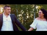 Владимир КУРСКИЙ и Оксана БИЛЕРА - Заграница (Официальный Клип, 2015)