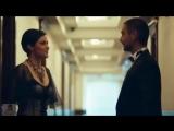 Алексей Романюта - Вот и повстречали мы друг друга
