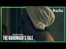 """The Handmaid's Tale on Hulu • Script to Screen """"Women's Work"""" Season 2 Episode 8"""