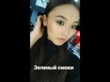 VID_53170715_022229_961.mp4