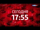 Звездый бэби-бум - в программе  «Андрей Малахов. Прямой эфир»
